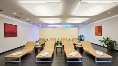 VBG219114_Austria_Trend_Hotel_Congress_Innsbruck_W