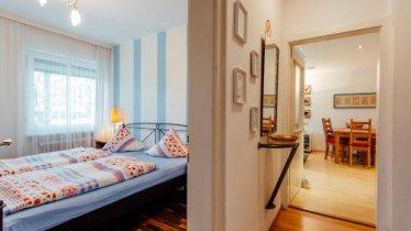 Appartement FELICITAS by MoniCare, © bookingcom