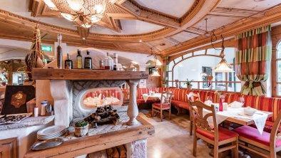 Erlebnisrestaurant La Vita