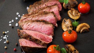 US Flank Steak, © Shutterstock