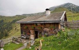 © Tirol Werbung / Krings Maren