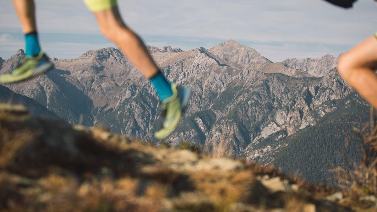 Home to numerous trails, several trailrunning events and even trailrunning holiday packages, the region around Imst has developed in recent years to become a paradise for trailrunning enthusiasts.