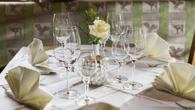 Hotel_loipenstuben_Brixen_Restaurant
