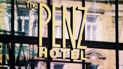 The Penz, © The Penz