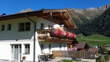 Haus_Alpenblick_mittel