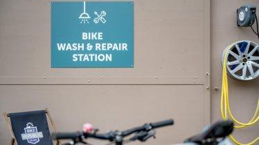 Bike wash (2)
