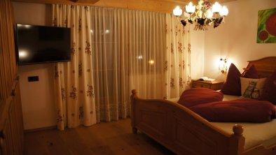 Apartment_Viktoria_Ferienwohnungen-Hauser_Reinhild