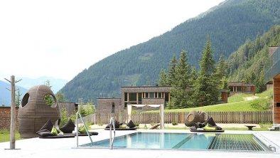 csm_gradonna-resort-hotel-in-osttirol-27_f2fd09fce