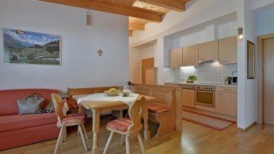 apartments_mayrhofen_saphir_livingroom