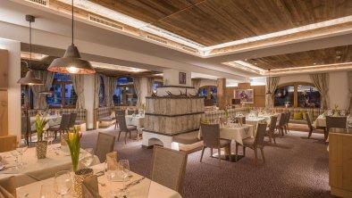 Hotel_Zentral_Kirchberg Rupertus Stube_5 (Copy)