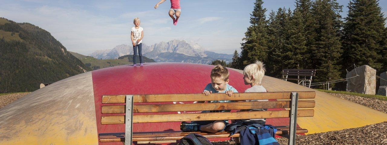 © Tirol Werbung
