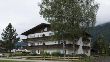 Tiroler_Haus_2