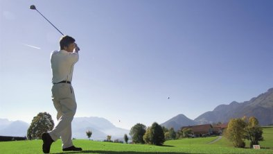 Golf-Packages