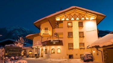 Hotel-Loipenstubn-Winter