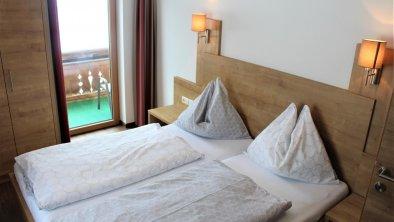 Schlafzimmer Hemerkogl