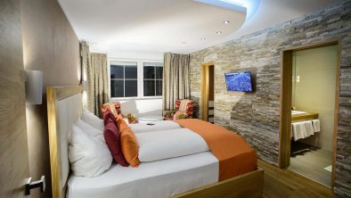 Zimmer Villa Ambach