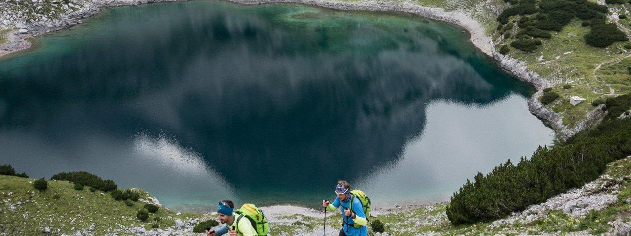 © Tirol Werbung / Hans Herbig