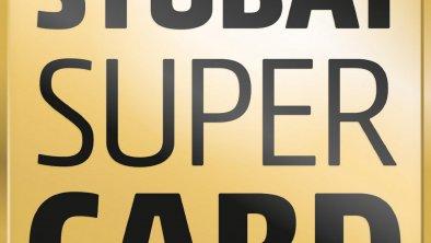 StubaiSuperCard_LOGO_final_01