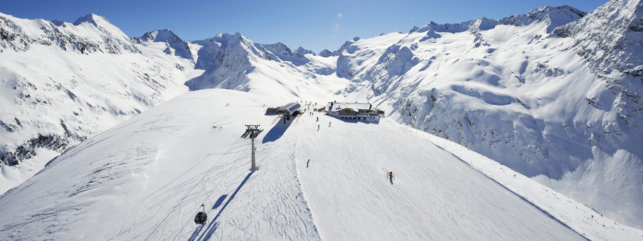 © Ötztal Tourismus/Philipp Horak