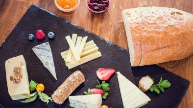Die Kulinarik im Riedl, © (c) VANMEY Photography