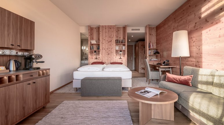 NIDUM Casual Luxury Hotel, © NIDUM