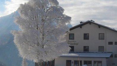 Steinerkogl Winter 1