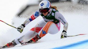 Women's Alpine Ski World Cup in Lienz, © Expa Pictures
