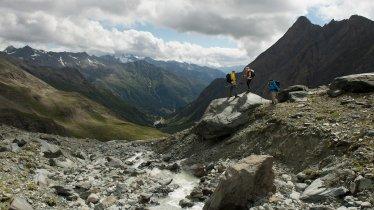 Eagle Walk Stage O9, © Tirol Werbung/Frank Bauer