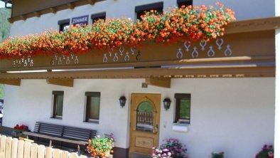 Schmittenbergerhof