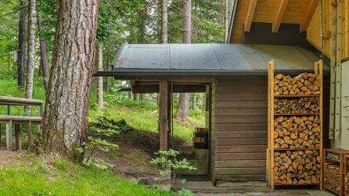 3005-Benko---Haus-im-Wald-2020