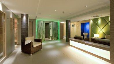 Saunabereich1
