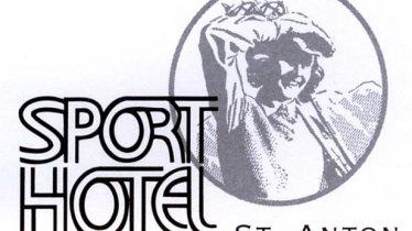 https://images.seekda.net/AT_ANTON_SPORT/Logo.jpg