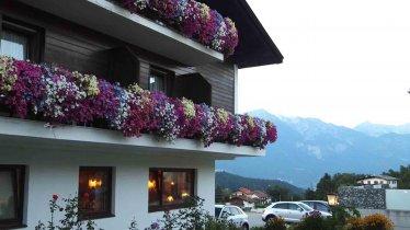Hotel Sonnhof Sommer