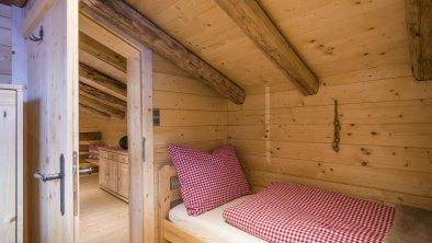 Zweitbettzimmer 1