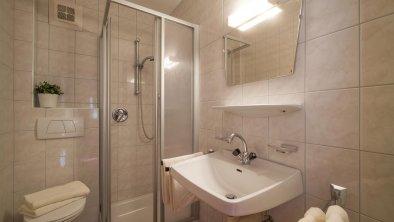 Haus_Edelweiss_Dorfstrasse_6_Itter_Appartement_B