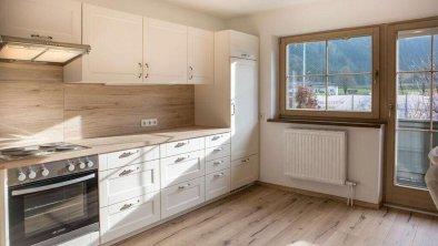 AV Kitchen1
