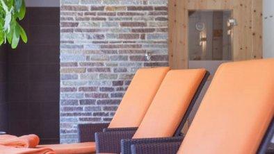aufatmen Leutasch-Tirol_Winter-9
