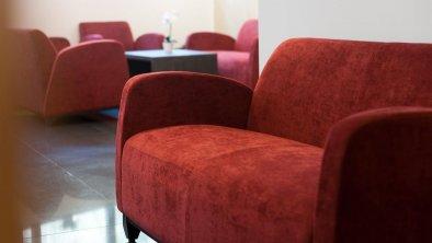 Neuwirt Lounge