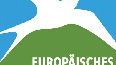 Europäisches Wandergütesiegel, © Hotel Hochfilzer GmbH