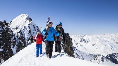 https://images.seekda.net/AT_KA_SPITZE/kaunertaler_gletscher_2013_lifestyle.jpg