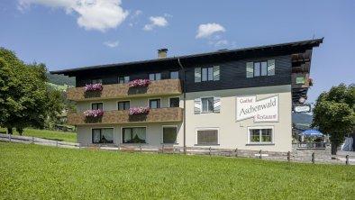 Hotel-Gasthof-Aschenwald-Bahnhofstrasse-19-Westen