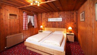Josefrast Zimmer