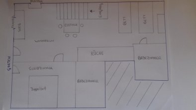 Appartement2-4Pers_plan