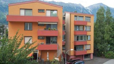 https://images.seekda.net/AT_INN_ZILLERTAL/hotel_zillertal_2001_36.jpg