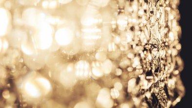 lichteben 10, © Licht