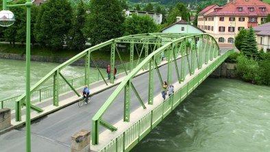 Spitalsbrücke2