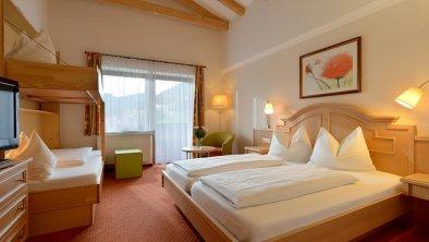 Zimmer 309
