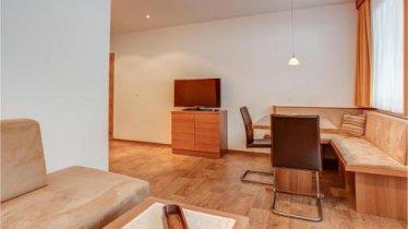 Amazing apartment in Pettneu am Arlberg with WiFi, © bookingcom