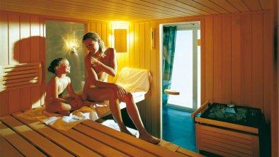 sauna_1-(Large)