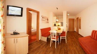 Wohnung 4-6 Personen2